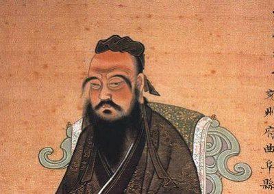 Bourses d'études Institut Confucius