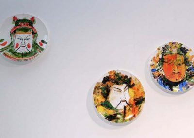 Art et artisanat d'art du Shandong