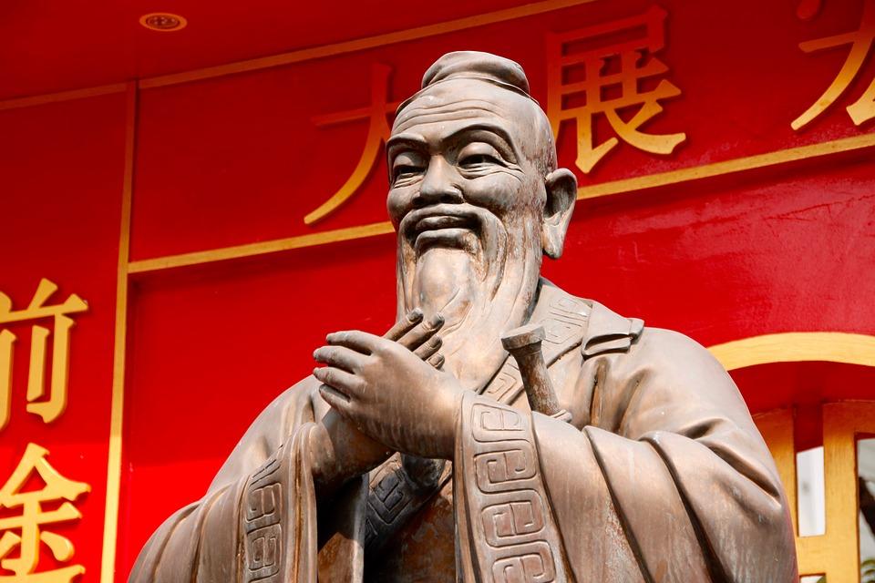 Le chinois en un an