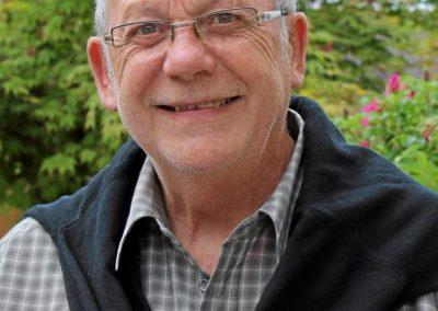 Rencontre avec Jean-Louis Coatrieux