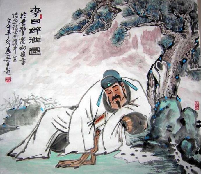 L'alcool en Chine : Culture et Economie