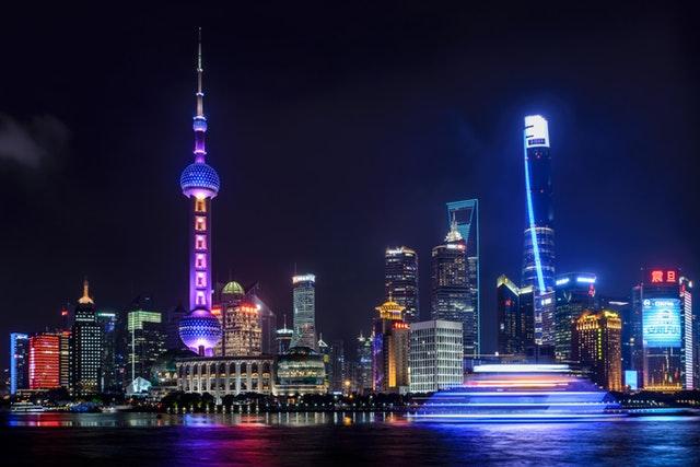Bourses du gouvernement chinois – projet des universités chinoises