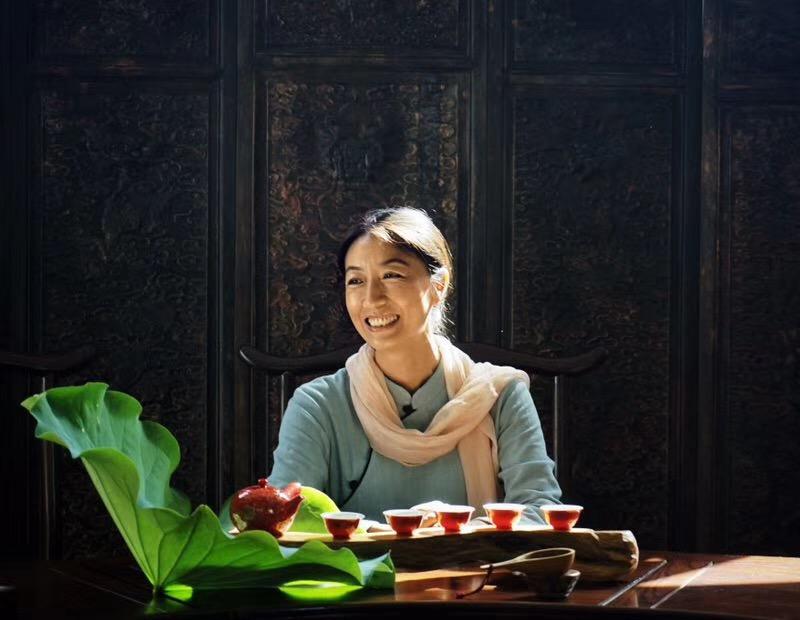 Art du thé : Calendrier 2019-2020