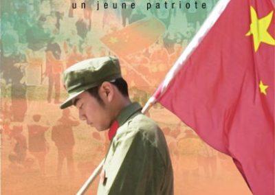 """Projection/Débat """"Un jeune patriote"""""""