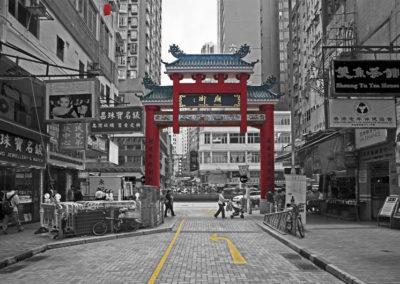 Philothé #8 – 19/10/2019 – Des Chines ?