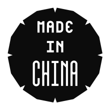 Made in China #2- Festival documentaire – 02-04/10/2020
