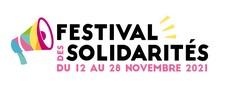 logo festisol 2021